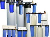 UTP Wasserfilter Mijas Costa - Dirk Reinhard